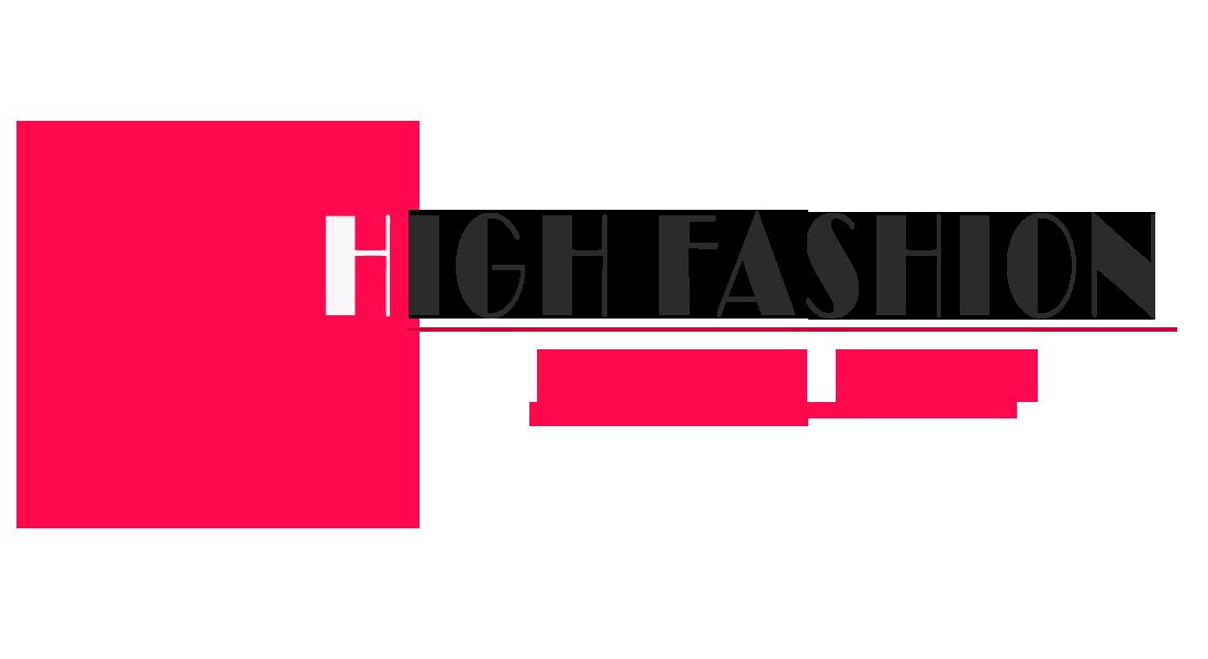 HighFashionjewelry